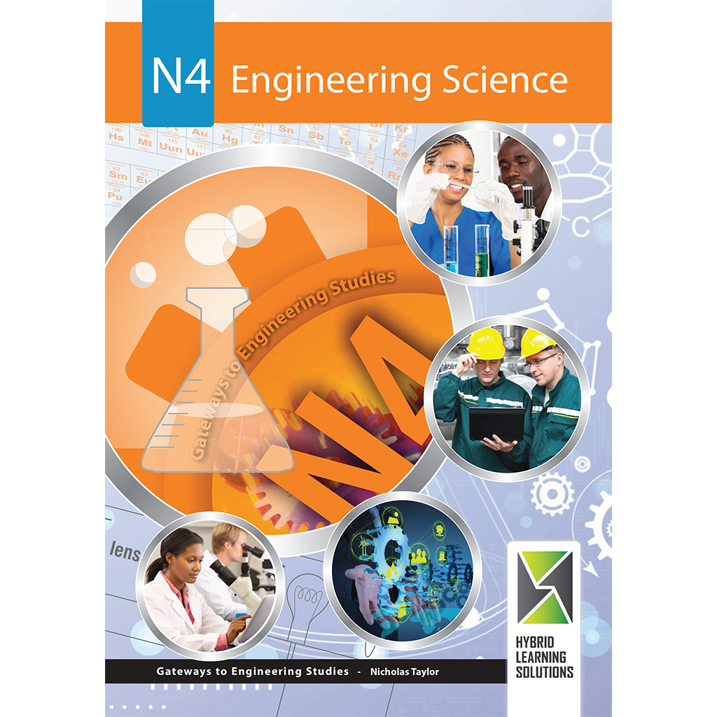 n4 engineering science question papers