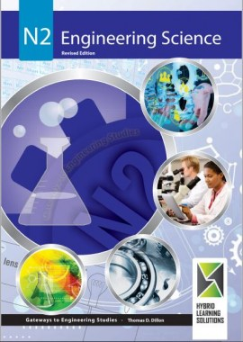 Eng Science N2 Revised cover5