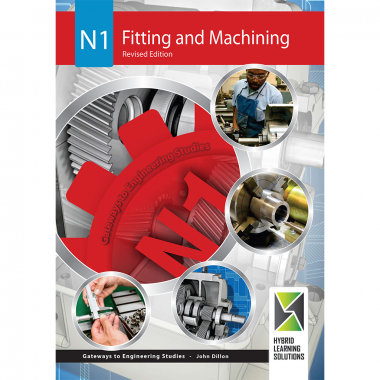 Fitting-and-Machining-N1-Revised-JDillon-1