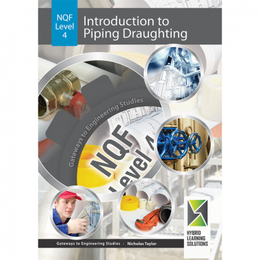 Introduction-to-Piping-Draughting-NQF-Level-4-NTaylor-1