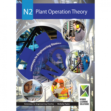Plant-Operation-Theory-N2-NTaylor-1